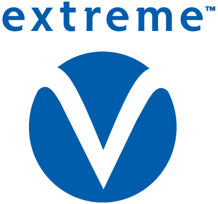extream_V