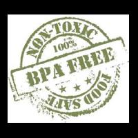 icon_cert-bpa_free