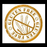 icon_cert-gluten_free