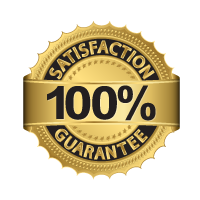 icon_cert-guaranteed