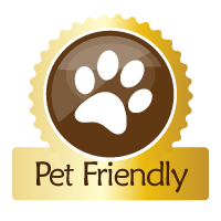 icon_cert-pet_friendly